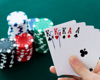 No Risk Poker Guide